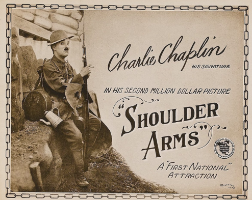 shoulder_armsad