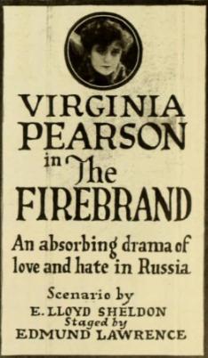 firebrand_ad