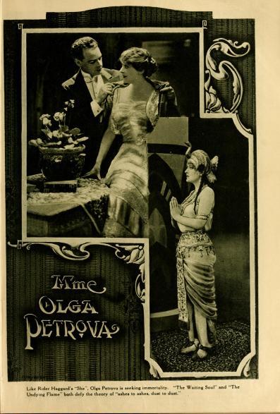 petrova1917_photos