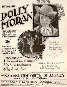 Polly_Moran_1920_Ad