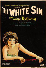 whitesin