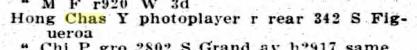 1920LAdirectory