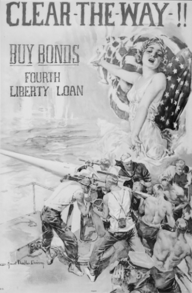 bond_poster