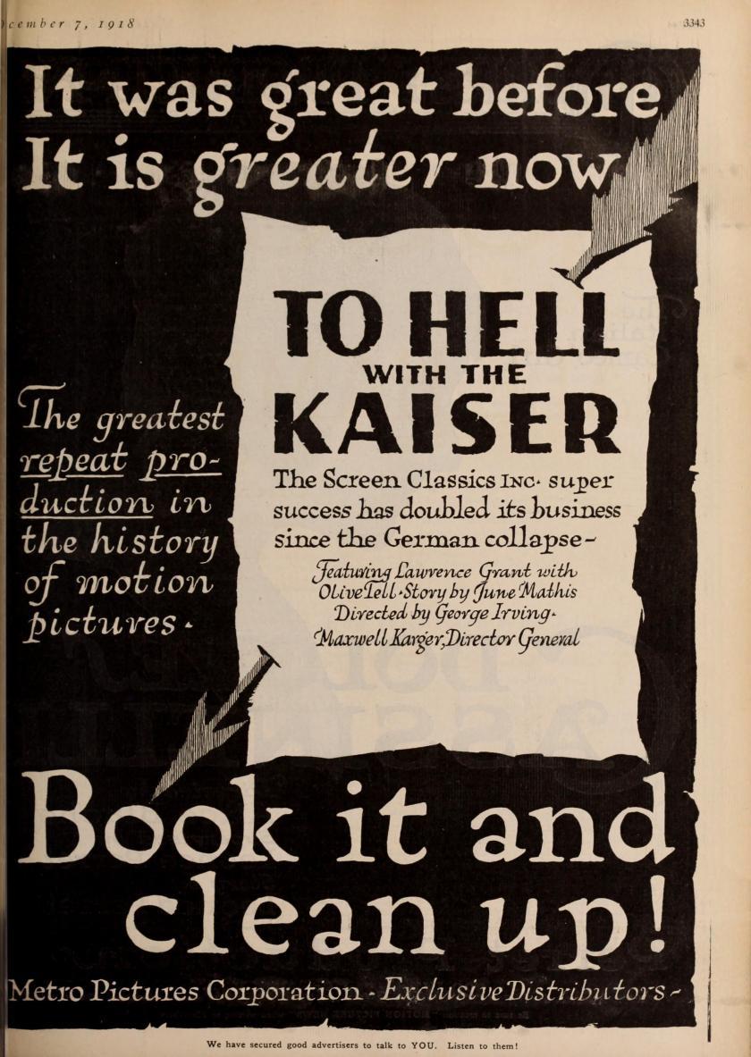 kaiser_afterwar