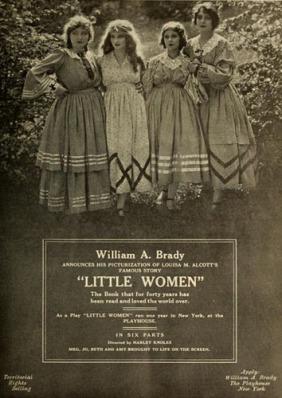 littlewomen_ad