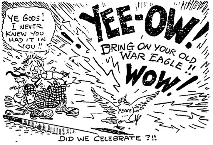 gale_celebrate