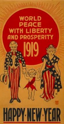 1919happy