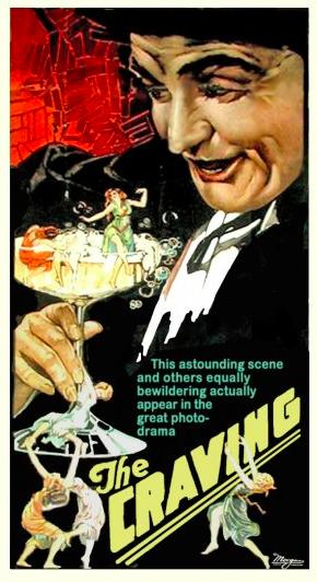 craving_poster