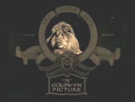 goldwyn_pictures