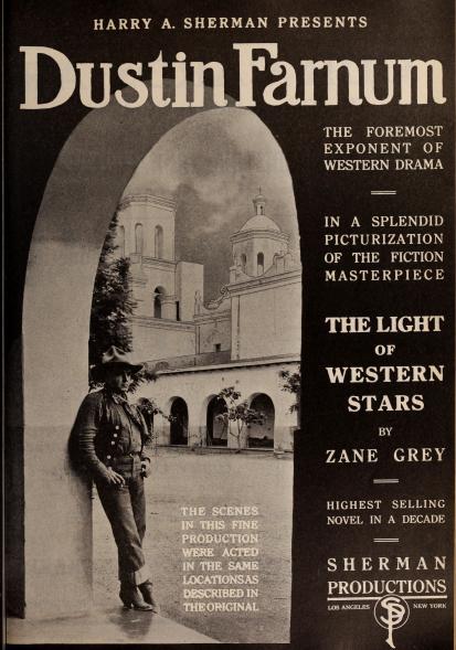light_western