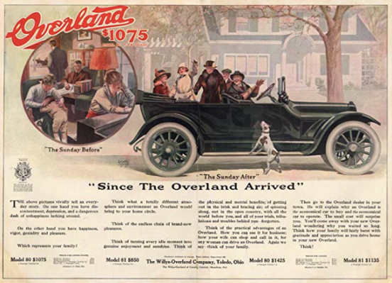 overland_touring