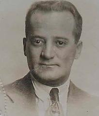 Leo Beers
