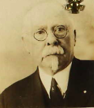 obrien_1919