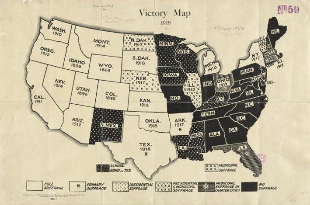 victorymap