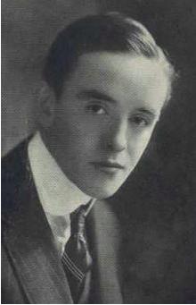 Bobby Harron