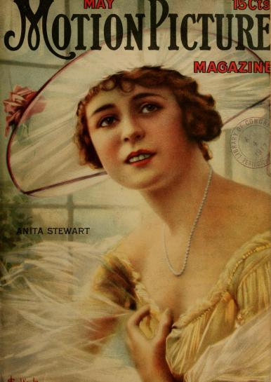 astewart1917