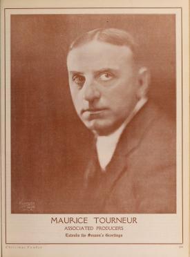 1920tourneAP