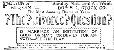 divorce_ad