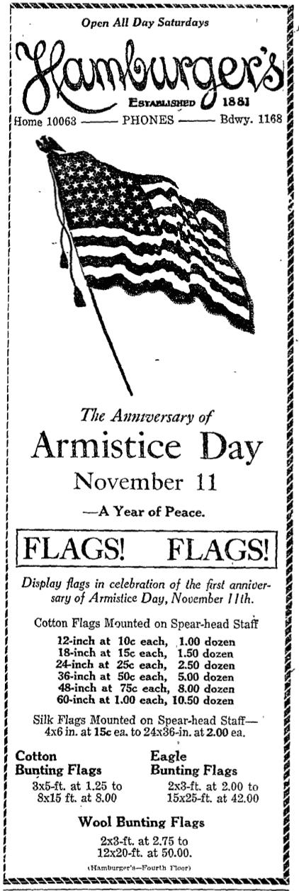 flag_ad