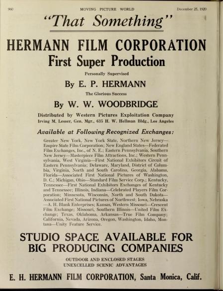 hermann_ad