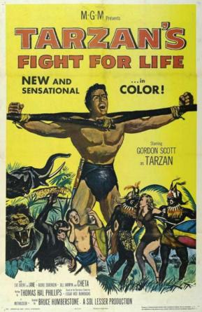 tarzan_fight