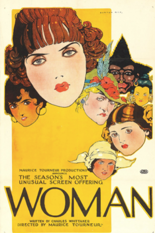 woman_poster