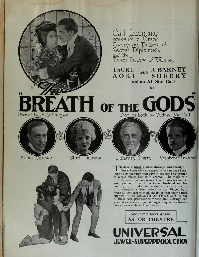breath_gods_bestad