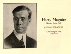 maguire1914