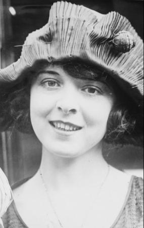 Colleen Moore 1920