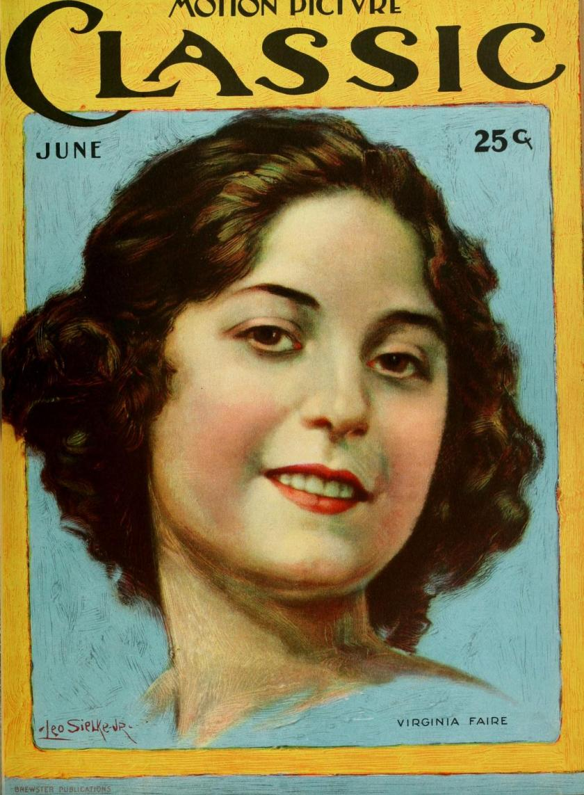 vf_cover1920