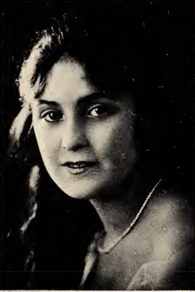 Her prize-winning photo