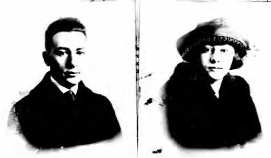 zukors_passport1923
