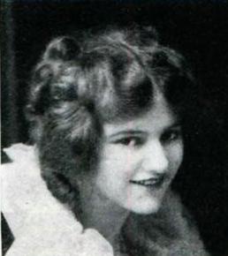 ER1916