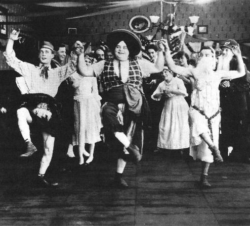 dancing_arbuckle