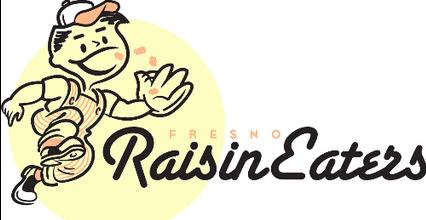 raisin_eaters
