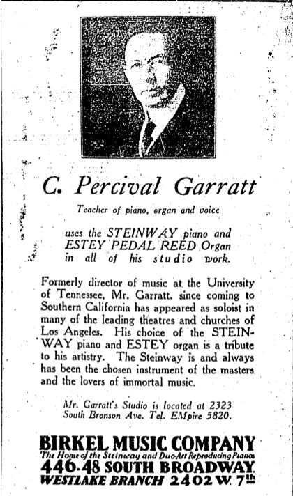cpg1928ad
