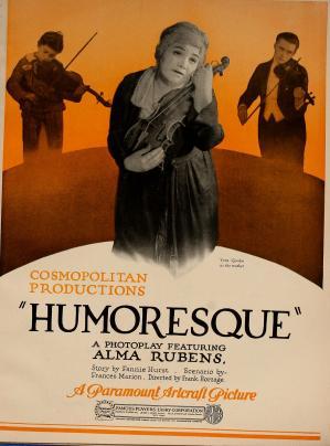 humoresque1920