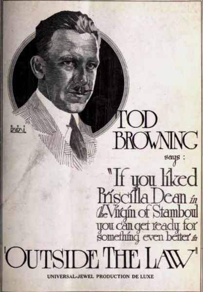 browning_ad