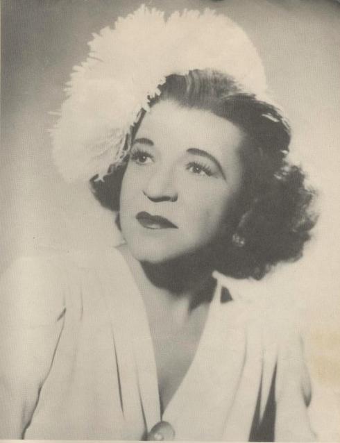 KN_1950s
