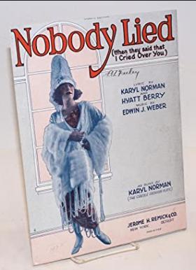 kn_nobody