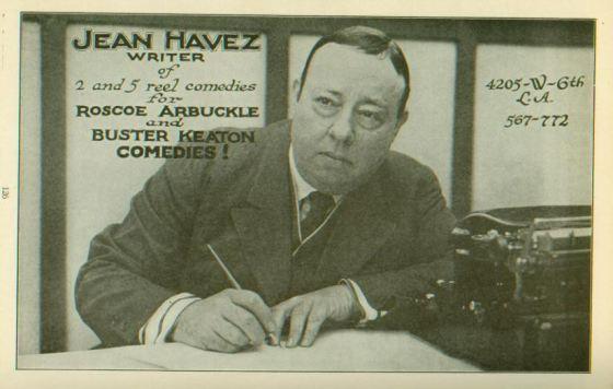 1921_havez