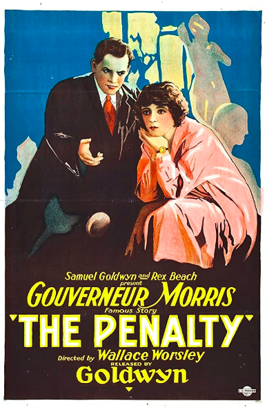 penality_poster