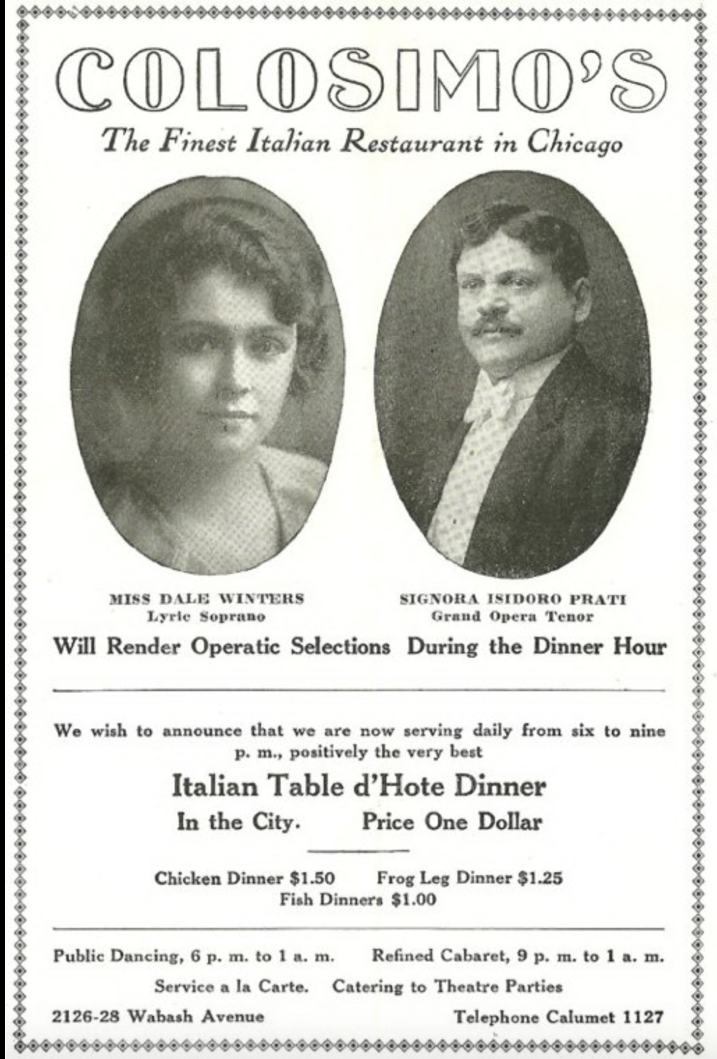 1917colosimsad